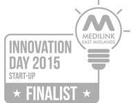medilink-innovation-finalist-2015