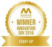 medilink-innovation-winner-2016