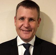 Peter-Roberts-profile